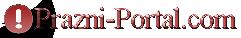 Prazni-Portal.com