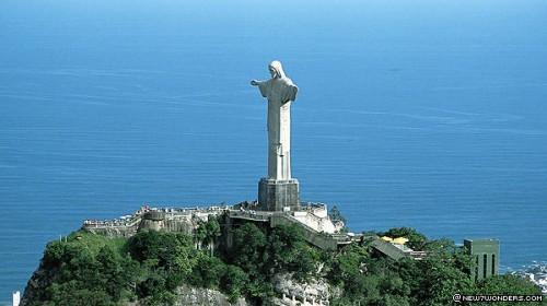 Kip Krista Otkupitelja 04