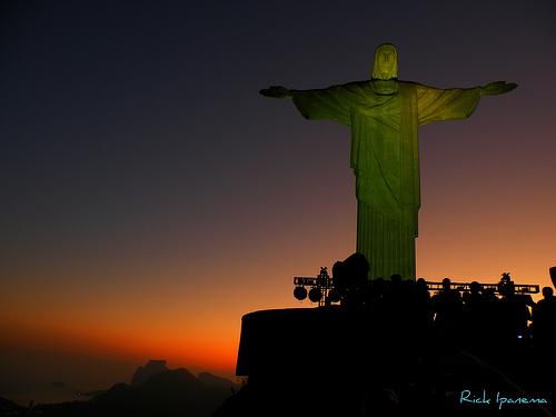 Kip Krista Otkupitelja 06
