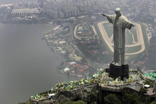 Kip Krista Otkupitelja 07