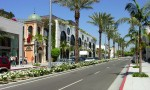 Latest Real Estate Trends in Beverly Hills