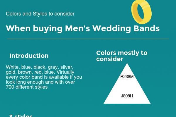 Colors-and-Styles-to-consider-when-buyin
